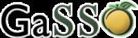 Georgia Student Scholarship Organization