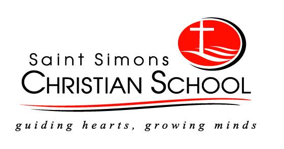 St. Simons Christian School